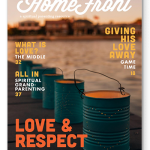 HomeFront-August-2014