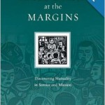 Friendship of the Margins