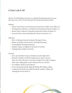 https://www.lacanadapc.org/wp-content/uploads/2014/07/xxFINAL-LCPCDr.JeffBrochureSinglePages_Page_09-232x300.jpg