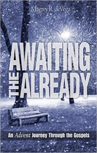 awaiting-the-already