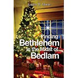 finding-bethlehem-in-midst-of-bedlam