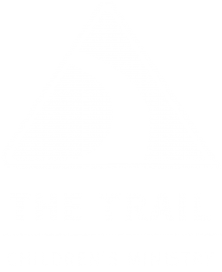 WebsiteTRAILlogo