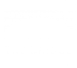 theBRIDGEAsset 7logo