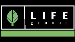Life GroupsArtboard 1FINAL