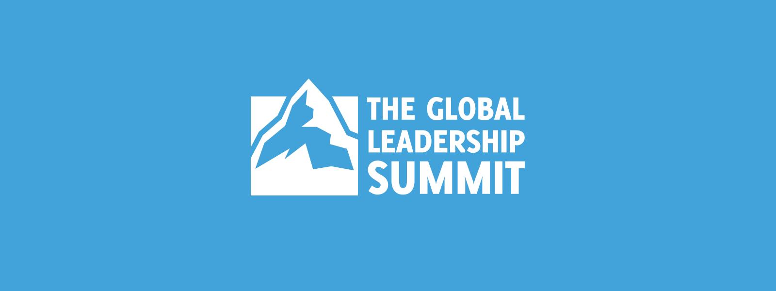 GlobalLeadershipSummit__1600x600-EventHero