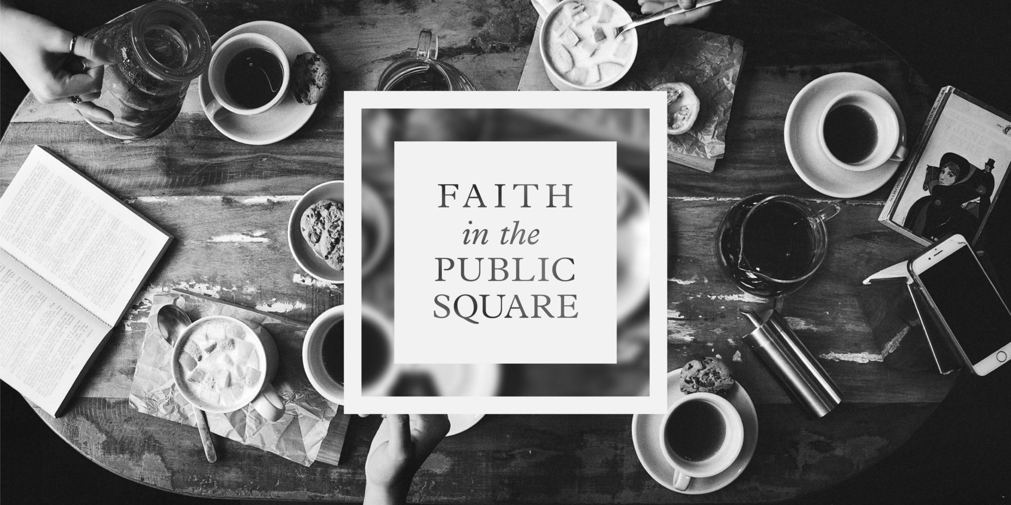 Public Square 1152x576@300x-100