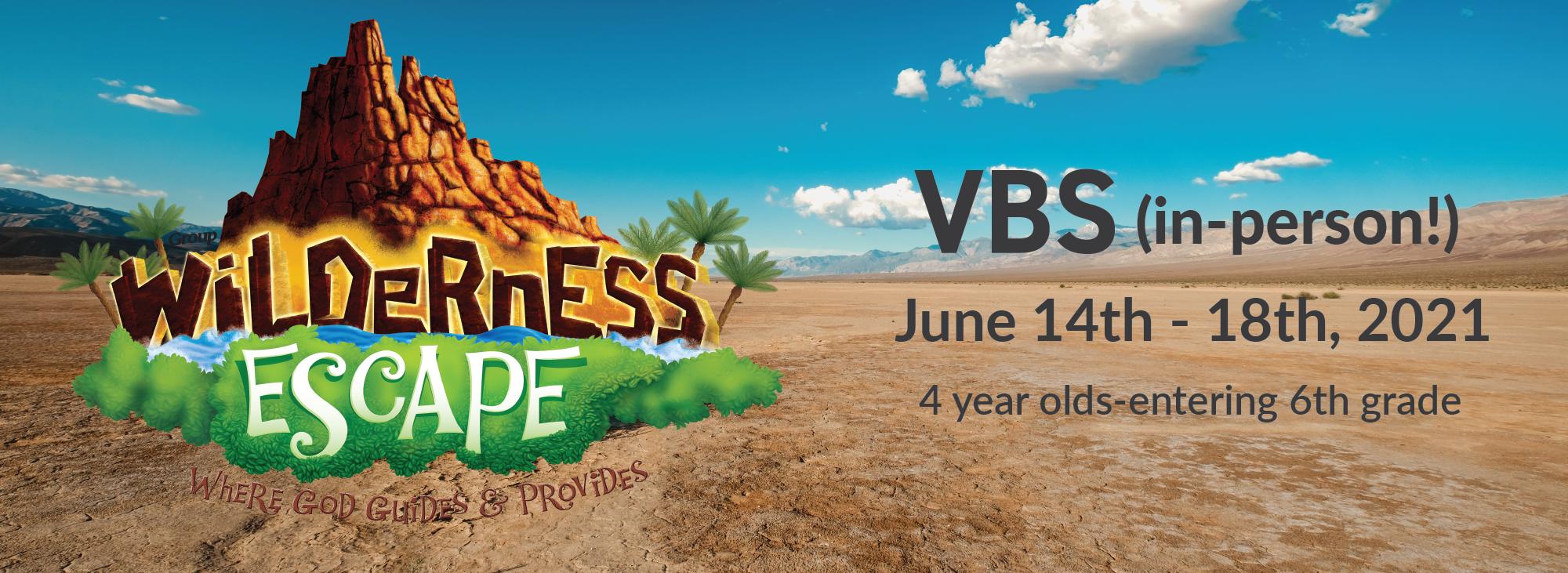 VBS Slide Updated-01